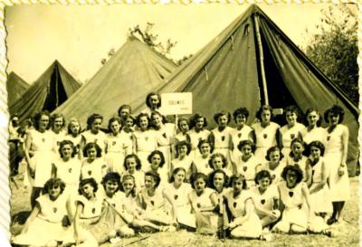 Federaux 1949
