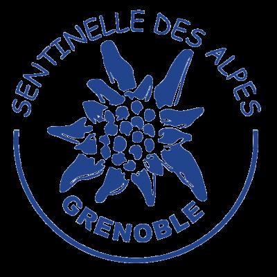 Logo sda fond transparent